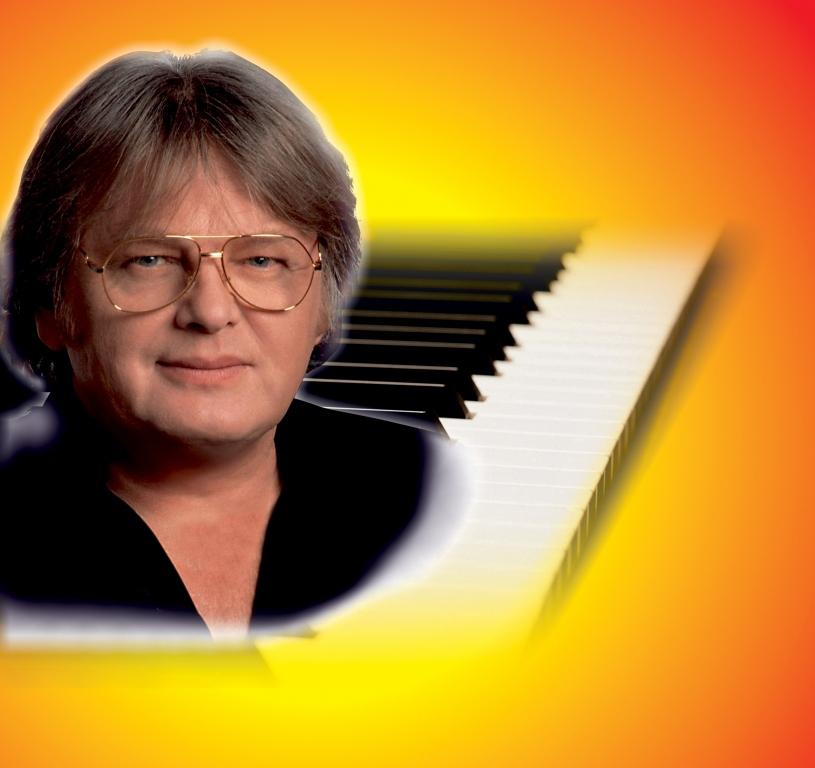 Юрий Антонов — скачать песни и слушать онлайн бесплатно